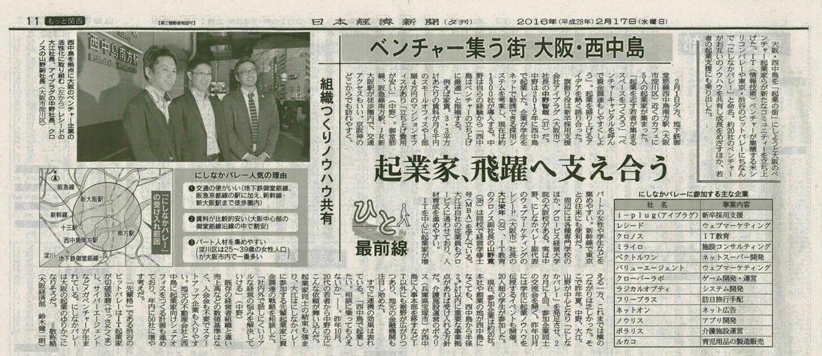 nikkei_20160217