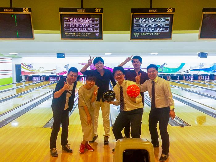 20170414-bowling001