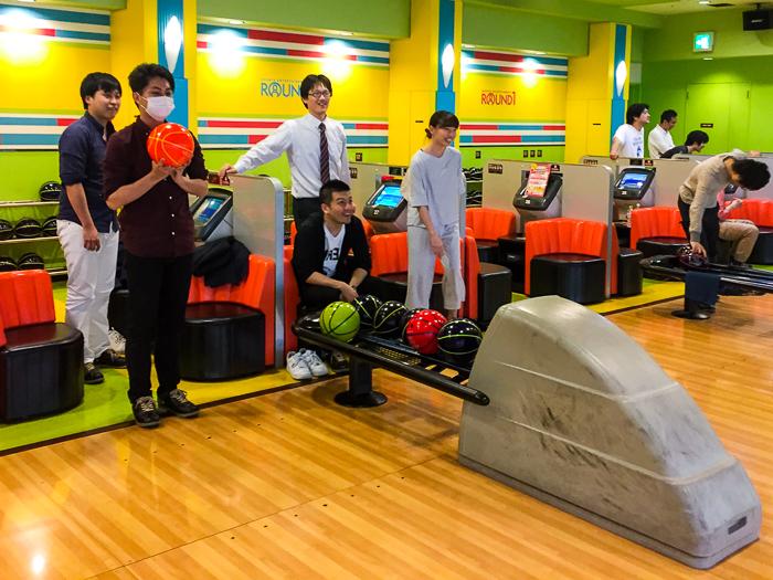 20170414-bowling002