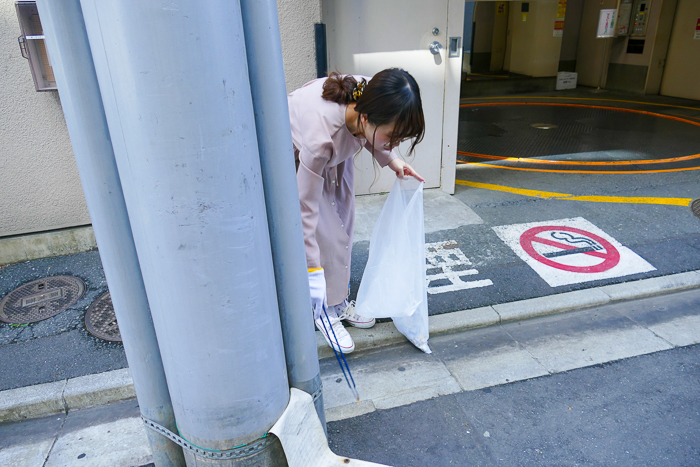 20170511-cleaning007